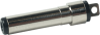 1.35 mm Center Pin Dc Power Connectors -- PPM-2-35135-S - Image