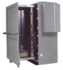 EMI Shielded Cabinet -- EMCON 37 RU EMI Shielded Cabinet