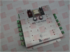EMERSON DC12I-422 ( CONVERTER MODULE RS485/422 1/2AMP 24VAC ) -- View Larger Image