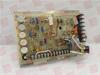 DART CONTROLS 510-100RC-W934 ( 510-100RC-W934 - DC DRIVE ) -Image