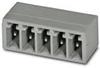 Pluggable Terminal Blocks -- 5431220 -- View Larger Image