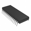 Memory -- AS6C6264A-70PCN-ND -Image
