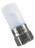 Motion Sensors - Accelerometers -- 223-20008458-00-ND -Image