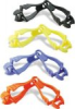 Ergodyne 19112 Squids® 3400 Grabber Series (Each) -- 332104511