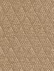 Diamondieu Fabric -- 2269/02 - Image