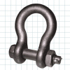 Forged Anchor Shackles