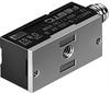 SMEO-1-S-LED-24-B Proximity Sensor -- 150848