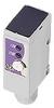 Photoelectric sensor, rectangular, emitter, 10.8-30 VDC, 8 meter ... -- QXX-00-1E