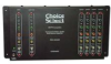 Choice Select 5-Port Component Video / Audio Distribution Amplifier with Digital Audio and Composite Video -- CHO4052