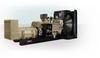 Industrial Diesel Generators - Image
