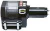 C1000 (No Motor Cover) - 1,000 lbs/12V -- 3001