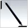 UV Low Pressure Mercury Arc/Blacklight Lamp -- 3000111
