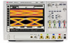 12GHz Infiniium High Performance Oscilloscope -- Keysight Agilent HP DSA91204A