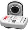 Reusable Respirator Accessories -- 8792930