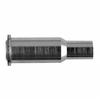 Soldering, Desoldering, Rework Products -- 72-01-52-ND -Image
