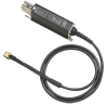 Differential Probe -- P7504
