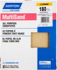 MultiSand Sheet Job Pack -- 07660700355 -Image
