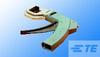 Portable Crimp Tools -- 58247-1 -Image