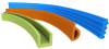 Custom Extrusions -- View Larger Image
