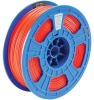 3D Printing Filaments -- 2017-PLA-RED-01-ND -Image
