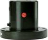BMX20000F Torque Sensor -- 077018 - Image