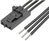 Rectangular Cable Assemblies -- 900-2162711050-ND -Image