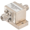 Isolator 2.92mm Female with 13 dB Isolation from 22 GHz to 33 GHz Rated to 10 Watts -- FMIR1035 -Image
