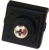 High Resolution Screw Camera
