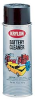 Diversified Brands K01336 FORK LIFT TRUCK BATTERY CLEANER - Krylon;  Battery Cleaner -- 724504-01336 - Image