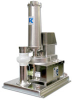 Micro-Ingredient Feeder -- MT12