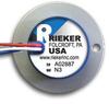Small Size Liquid Capacitive Inclinometer Sensor -- N4 -Image