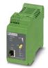 Modem - PSI-MODEM-3G/ROUTER - 2314008 -- 2314008