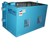 Item # Mi-40, Self-Contained Standard Precipitators - 4000 CFM - Image