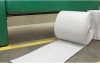 Oil-Only Sorbent Roll, Streetfyter® -- SFO-98