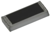 BOURNS - CHF2010CNP101RX - RESISTOR, POWER, 100OHM, 10W -- 280492