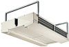 Ceiling TF Air Coolers