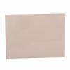 Thermal - Pads, Sheets -- 1168-PCM20P-200-150-0.13-ND - Image