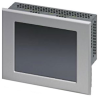 Display Modules - LCD, OLED, Graphic -- 2400251-ND