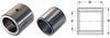 Needle Roller Bearing Inner Races (inch) -- S99RH2-BNR1218A - Image