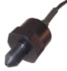 Pressure Transducer -- ASLA