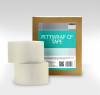 CF Tape -- PITTWRAP® -- View Larger Image