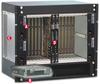 CompactPCI 9U System -- Model 6686