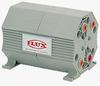 Air-Operated Diaphragm Pump -- FDM 06 - Image