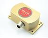 Tilt Sensor-2-axis High Precision Voltage 0-5V Output -- ACA620T -Image