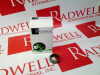 APEX TOOLS 800168 ( NEEDLE BEARING 3/4IN ID 1IN OD 3/8IN W ) -- View Larger Image