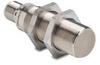 18mm Magnetic Proximity Sensor (IP69K): PNP, 70mm range -- MAFK1-A0-1H - Image