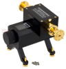 0 to 50 dB WR-22 Waveguide Direct Read Attenuator From 33 GHz to 50 GHz, Dial UG-383/U Flange -- SMW22AT5001 - Image
