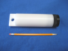 Dissolved Oxygen Sensor -- miniDOT