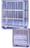 G.S.M. 20 Bushel Convertible Cart -- GSM-G336