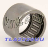 TLA2220UU Needle Bearing 22x28x20 -- kit786